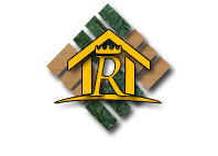 Royale Flooring